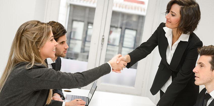 Finanční poradenství Refico dostupnější hypotéky