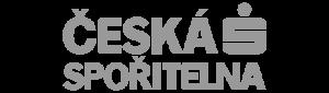 Nejvýhodnější hypotéka Česká spořitelna