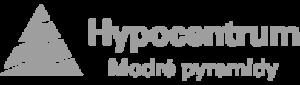 Nejvýhodnější hypotéka Hypocentrum
