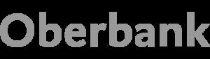 Nejvýhodnější hypotéka Oberbank