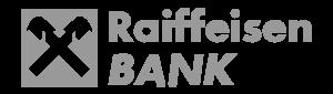 Nejvýhodnější hypotéka Raiffaisen Bank