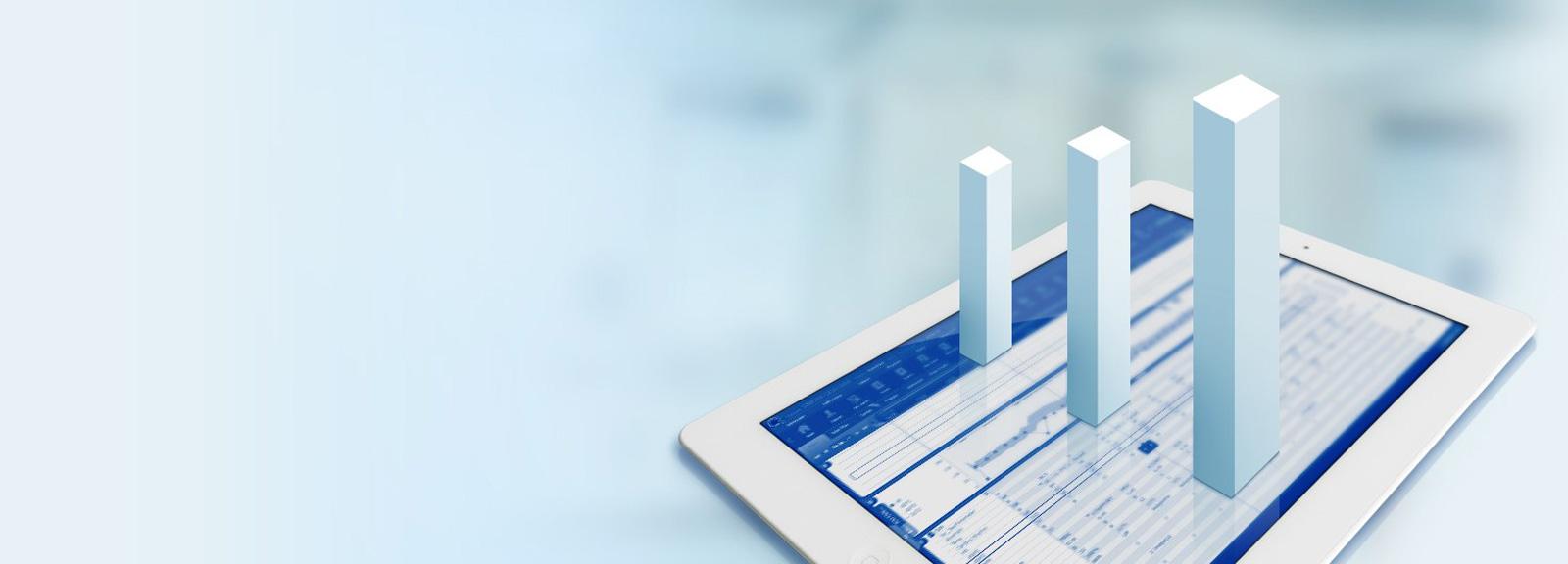 Nejvýhodnější hypotéka refico spočítat hypotéku